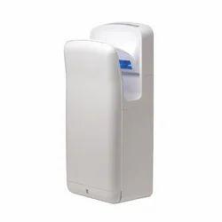 Super Jet Hand Dryer