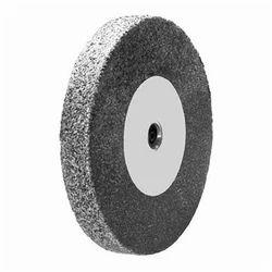 Straight Grinding Wheels