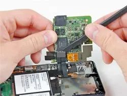 Mobile Repairing Services