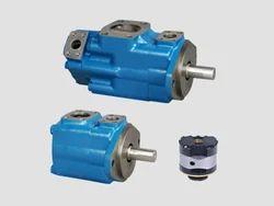 Hydraulic Equipments Accessories Hydraulic Valves