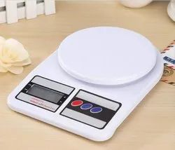 SF-400 Multipurpose Electronic Weight Scale
