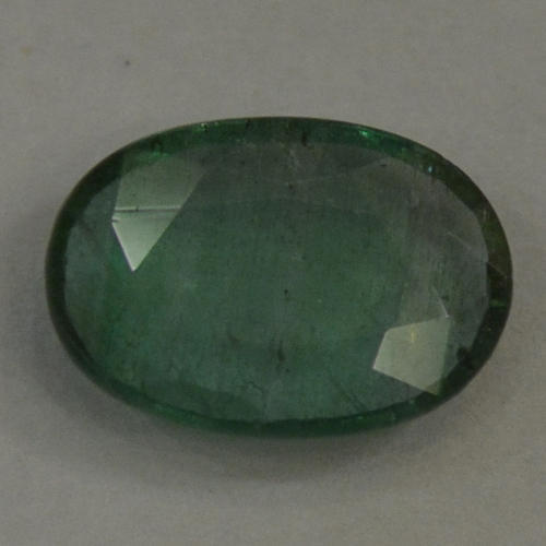of gemstones loose emerald stones blog in org uses