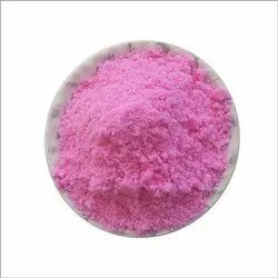Powder Organic NPK Fertilizer