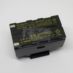 Topcon Battery BC-30/30D
