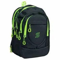 Matti Printed School Bags