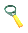 Hand Magnifying Lens
