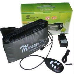 Massage Pro Belt