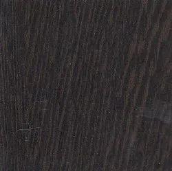 6034 Flowery Wenge Prelaminated MDF Board