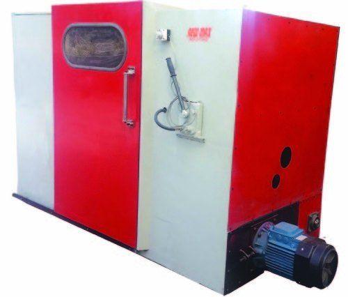 Copper Wire Bunching Machine, Bunching Machine - New Max ...