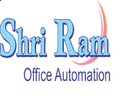 Shri Ram Office Automation