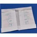 Nitrile Gloves Sterile