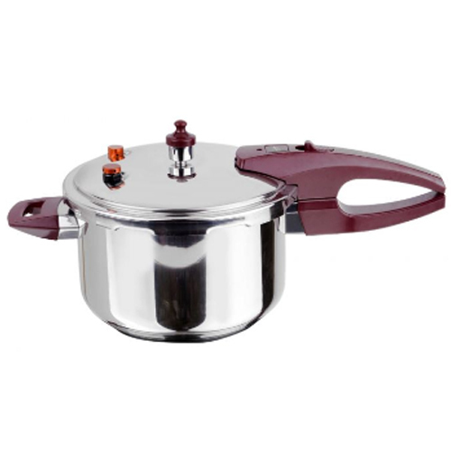 5d46eb4fc Wonderchef Secura 5 Pressure Cooker at Rs 4499  piece
