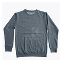 Plain Blank Sweatshirt