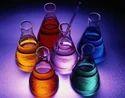 Algaecide / Bactericide / Mill