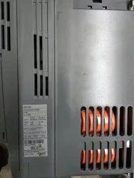 SCHENIDER ELECTRIC CAPACITORS