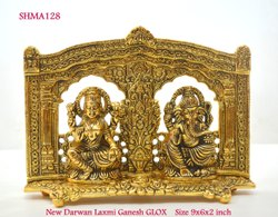 New Darvan Laxmi Ganesh GLOX