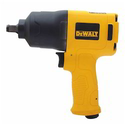 1/2 Drive Impact Wrench - Medium Duty