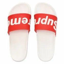 Mens Slides Slippers