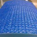 Dura Floor Protection Sheet
