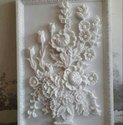 Marble Carving Items