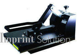 Heat Press Fusing Machine 16 X 24 Inch