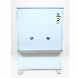 150/150 Ltr Water Cooler