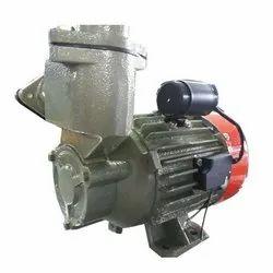 Single Phase Electric 1 HP Mini Water Pump