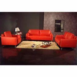 XLSF-9005 Sofa Set