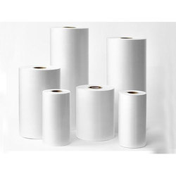 Release Lamination Film, Packaging Type: Roll