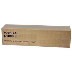 T-1800 E Toshiba Toner Cartridges