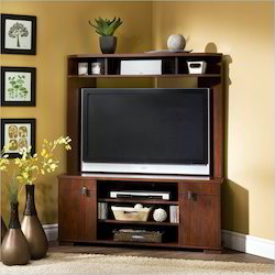 differently 3a4aa af937 Corner TV Wall Unit