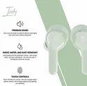 Skullcandy IndyTrue Wireless Earbuds