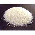 Potassium Nitrate Crystal