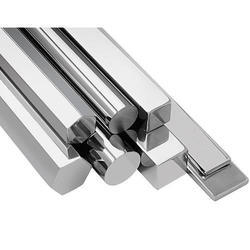 Stainless Steel 303 Bars & Rods