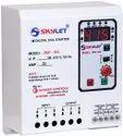 Three Phase Digital DOL Starter (SDP-301)