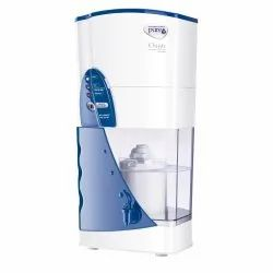 Pureit Classic Water Purifiers
