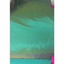 Green Polyester Taffeta