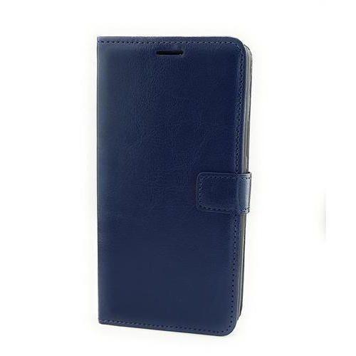 promo code 51db4 8e3e2 Lenovo K8 Note Flip Cover