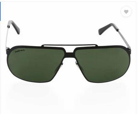 38a87b4b3066 Fastrack Rectangular Sunglasses - GR Opticals   Co