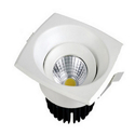 19W Yoda LED Recessed COB Down Light