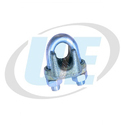 Wire Rope Clamp ( CRB Type)