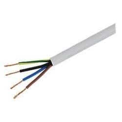 Thermo Sensors Flexible Cable