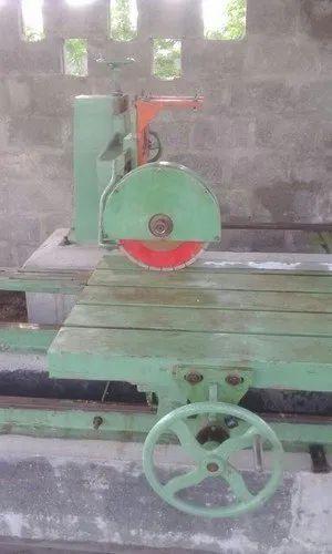 800to2500 M M Mullty Cutter Granite Cutting Machine Rs