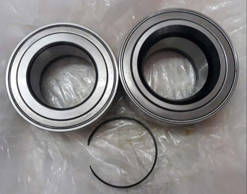 Front Wheel Bearings for DAF Truck