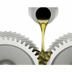 Fine Gear 90 Gear Oil