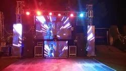 Party DJ Services, Local