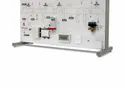 Semi Automatic Energy Management System, Model Name/number: Hts
