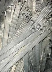 Tinned Plated Wire