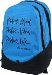 BPL Polestar Backpacks