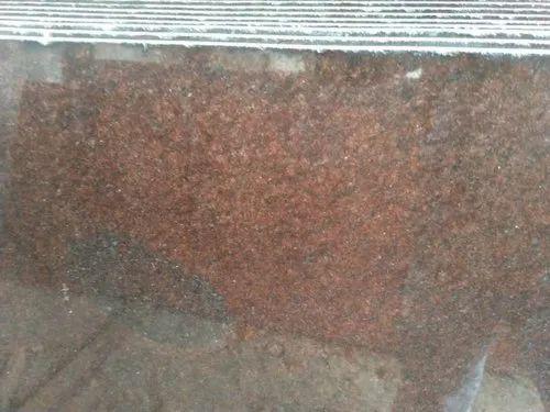 A Review of Granite Worktops